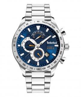 Timberland Nickerson Relógio Homem TDWGK2100205