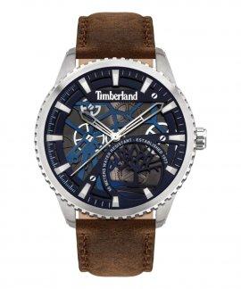 Timberland Colchester Relógio Homem TDWJA2000901