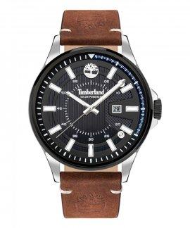 Timberland Bayport Relógio Homem TDWJB2000602