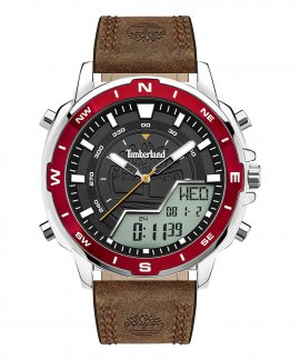 Timberland Milwood Relógio Homem TDWJD2004502