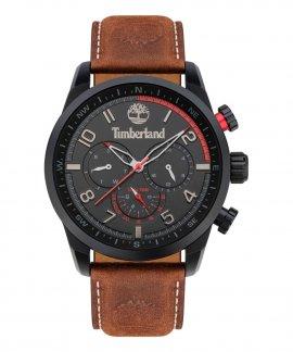 Timberland Forestdale Relógio Homem TDWJF2000701