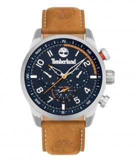 Timberland Forestdale Relógio Homem TDWJF2000702