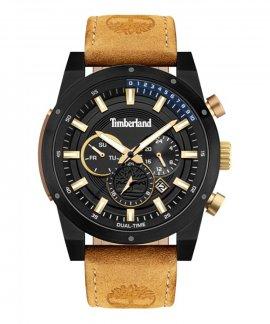 Timberland Sherbrook Relógio Homem TDWJF2001801
