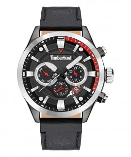 Timberland Tidemark Relógio Homem TDWJF2001902