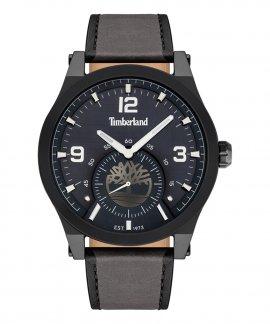 Timberland Bradfort Relógio Homem TDWJF2002001