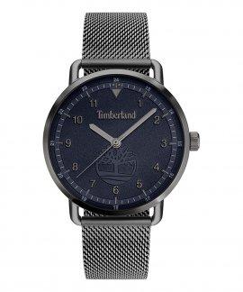 Timberland Robbinston Relógio Homem TDWJG2001302