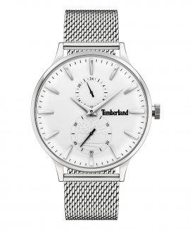Timberland Eastmore Relógio Homem TDWJK2001101