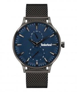 Timberland Eastmore Relógio Homem TDWJK2001102