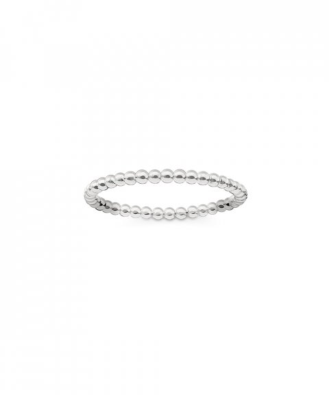 Thomas Sabo Joia Anel Mulher TR2122-001-12