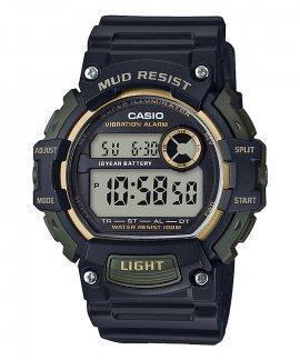 Casio Collection Relógio Homem TRT-110H-1A2VEF