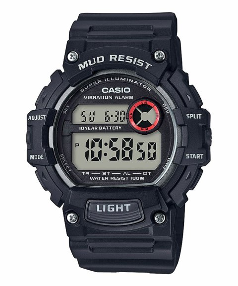 Casio Collection Relógio Homem TRT-110H-1AVEF