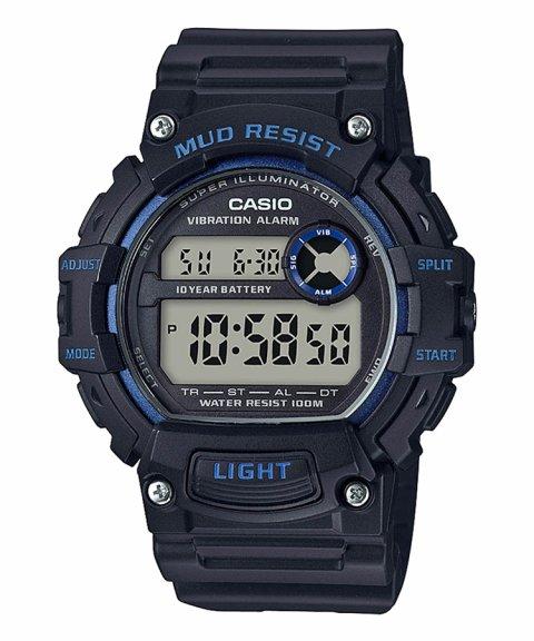 Casio Collection Relógio Homem TRT-110H-2AVEF