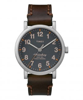 Timex Waterbury Relógio TW2958700