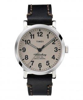 Timex Waterbury Relógio Homem TW2P58800