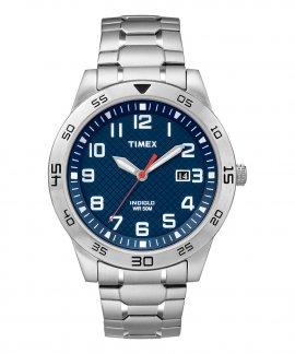 Timex Fieldstone Way Relógio Homem TW2P61500