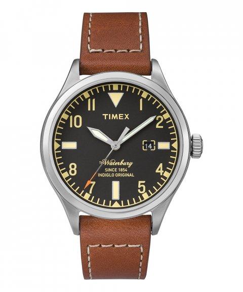Timex Waterbury Relógio Homem TW2P84000