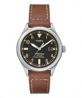 Timex Waterbury Relógio Homem TW2P84600