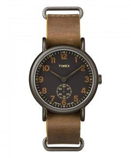 Timex Weekender Vintage Relógio Homem TW2P86800