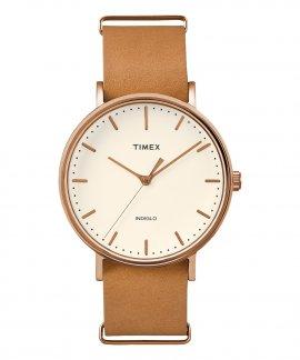 Timex Weekender Fairfield Relógio TW2P91200