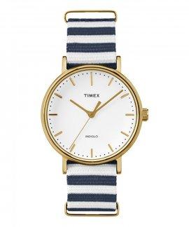 Timex Weekender Fairfield Relógio Mulher TW2P91900