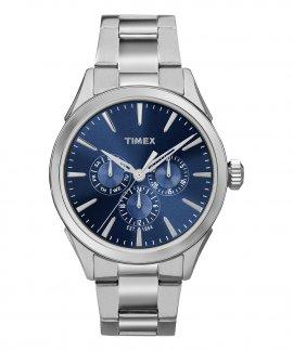 Timex Chesapeake Relógio Homem TW2P96900