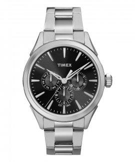 Timex Chesapeake Relógio Homem TW2P97000