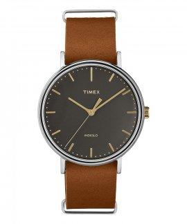 Timex Fairfield Relógio Homem TW2P97900