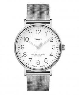 Timex Waterbury Classic Relógio Homem TW2R25800