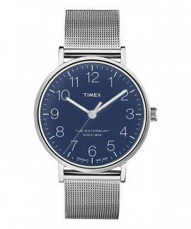 Timex Waterbury Classic Relógio Homem TW2R25900