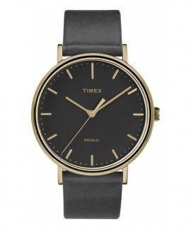 Timex Fairfield Relógio Mulher Chronograph TW2R26000