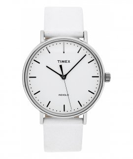 Timex Fairfield Relógio Mulher TW2R26100