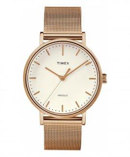 Timex Fairfield Relógio Mulher TW2R26400
