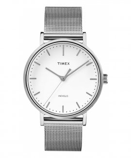 Timex Fairfield Relógio Mulher TW2R26600