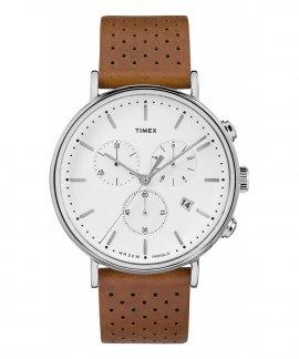 Timex Fairfield Relógio Homem Chronograph TW2R26700