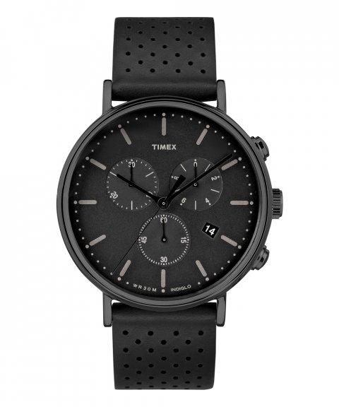 Timex Fairfield Relógio Homem Chronograph TW2R26800