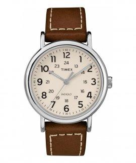 Timex Weekender Relógio Homem TW2R42400