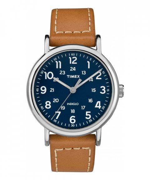 Timex Weekender Relógio Homem TW2R42500