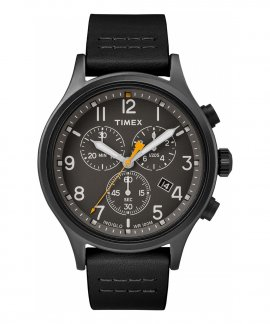 Timex Allied Relógio Homem Chronograph TW2R47500