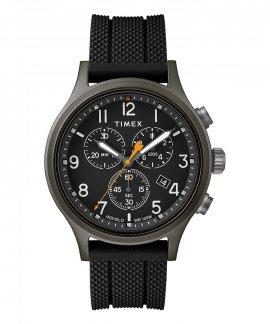 Timex Allied Chronograph Relógio Homem TW2R60400
