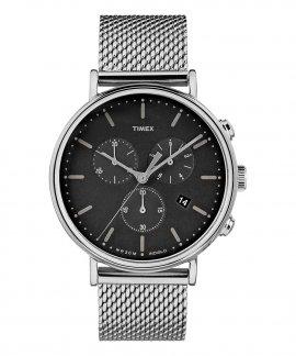 Timex Fairfield Relógio Homem Chronograph TW2R61900