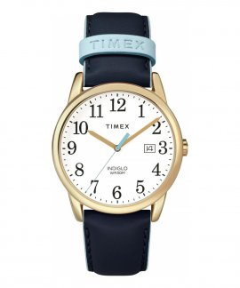 Timex Eay Reader Relógio Mulher TW2R62600