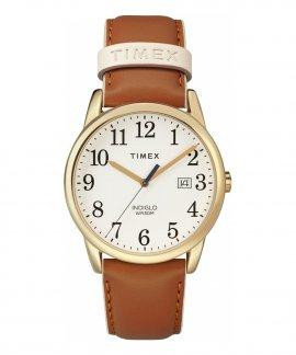Timex Eay Reader Relógio Mulher TW2R62700