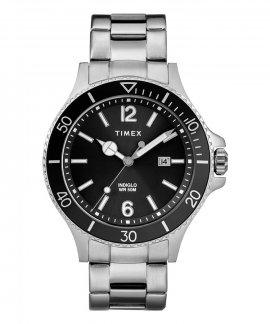 Timex Harborside Relógio Homem TW2R64600