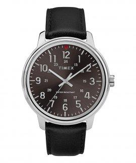 Timex Classic Relógio Homem TW2R85500