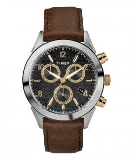 Timex Torrington Relógio Homem Chronograph TW2R90800