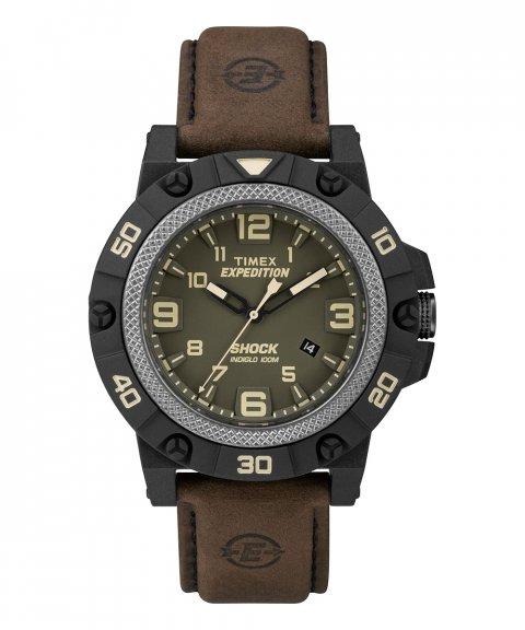 732d849e759 Timex Expedition Field Shock Relógio Homem TW4B01200 - Pereirinha