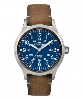 Timex Expedition Scout Relógio Homem TW4B01800