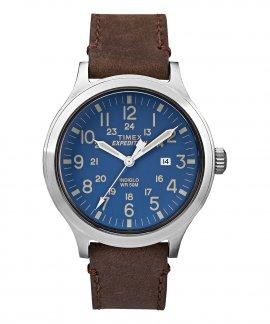 Timex Expedition Scout Relógio Homem TW4B06400