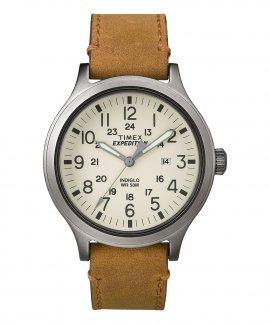 Timex Expedition Scout Relógio Homem TW4B06500