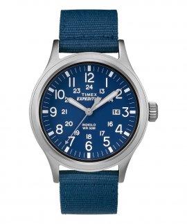 Timex Expedition Scout Relógio Homem TW4B07000